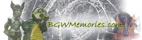 cropped-bgwmemory-0015.jpg