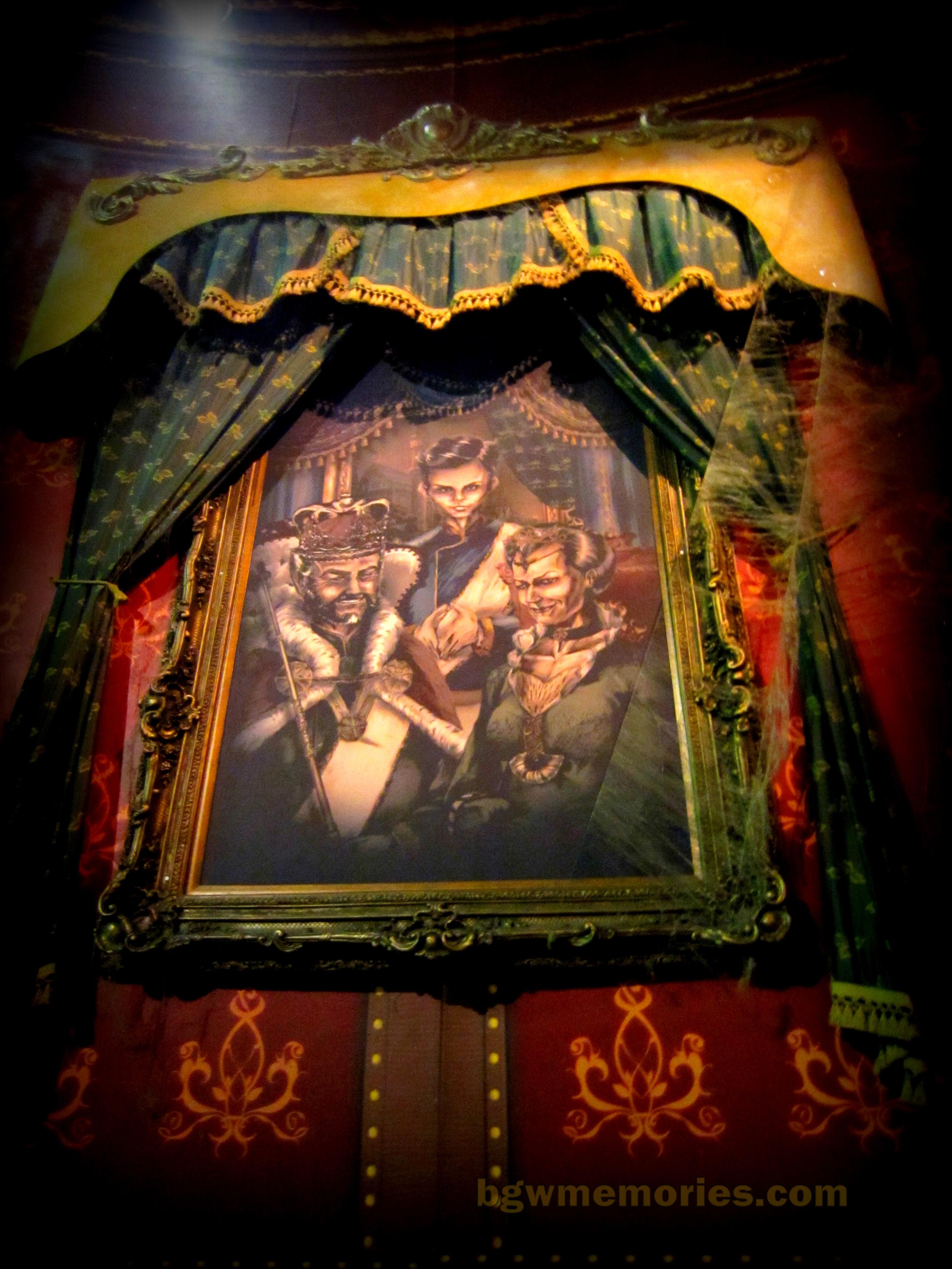 Busch Gardens Tour « BGW Memories