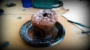 lava cake_n
